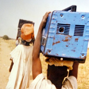 CarryingJesusFilmEquipment2